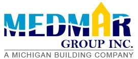 Med Mar Group